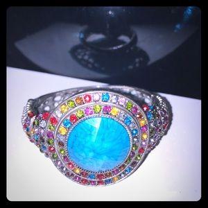Jewelry - Big Bold Bracelet